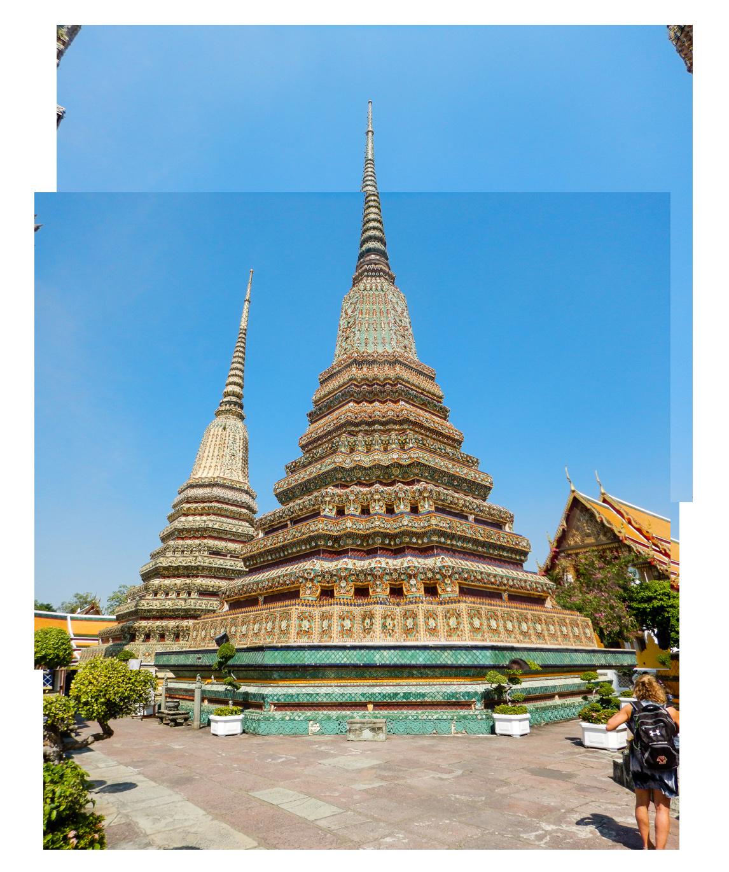 bangkok_temple1_pano.jpg