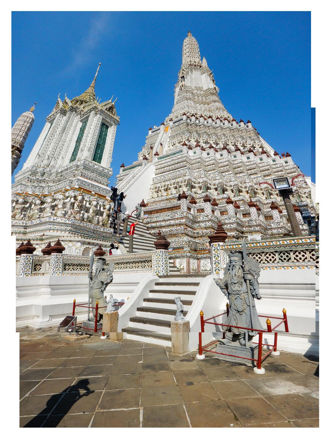 bangkok_temple2_pano.jpg