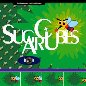 The_Sugarcubes_-_It's-It.png