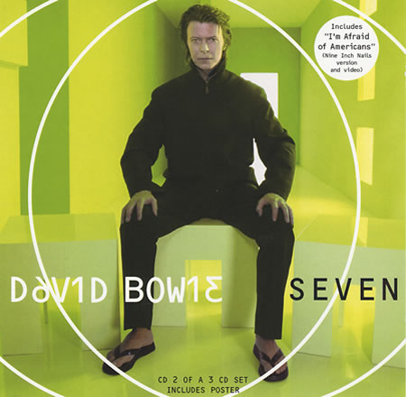 David+Bowie+-+Seven+-+5%22+CD+SINGLE-400229.jpg