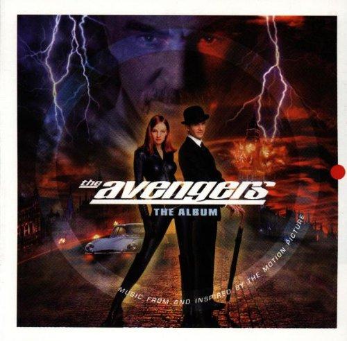 avengers-soundtrack.jpg