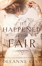 book.it-happened-at-the-fair