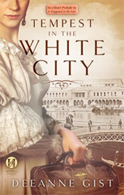 book.tempest-in-the-white-city