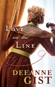 book.love-on-the-line
