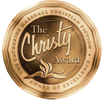 Christy Award