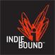 buy.indie-bound.png