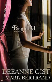 book.beguiled
