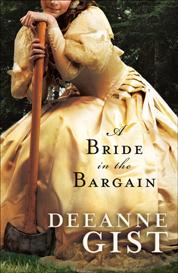 book.a-bride-in-the-bargain