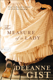 book.the-measure-of-a-lady