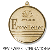 RIO Award of Excellence.png