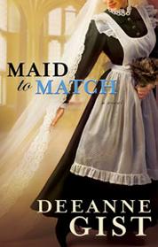 maid-to-match.jpeg