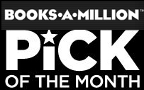 BAM Pick of the Month.jpg