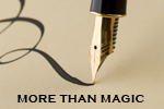 More Than Magic.jpg