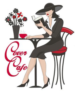 Cover-Cafe-Award_thumbnail.jpg
