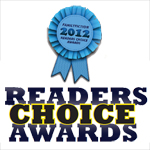 FF-Readers-Choice-2012-square[150x150].jpg