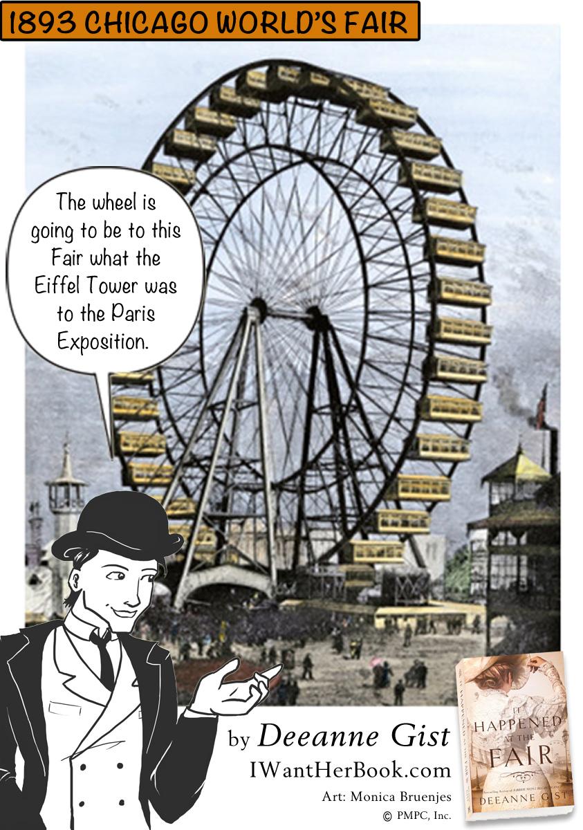 5_Ferris-Wheel_FINAL.jpg