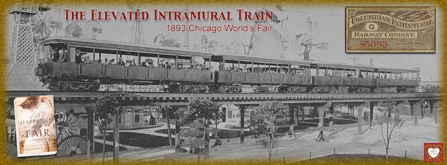 11_Elevated-Intramural-train-&-ticket.jpg