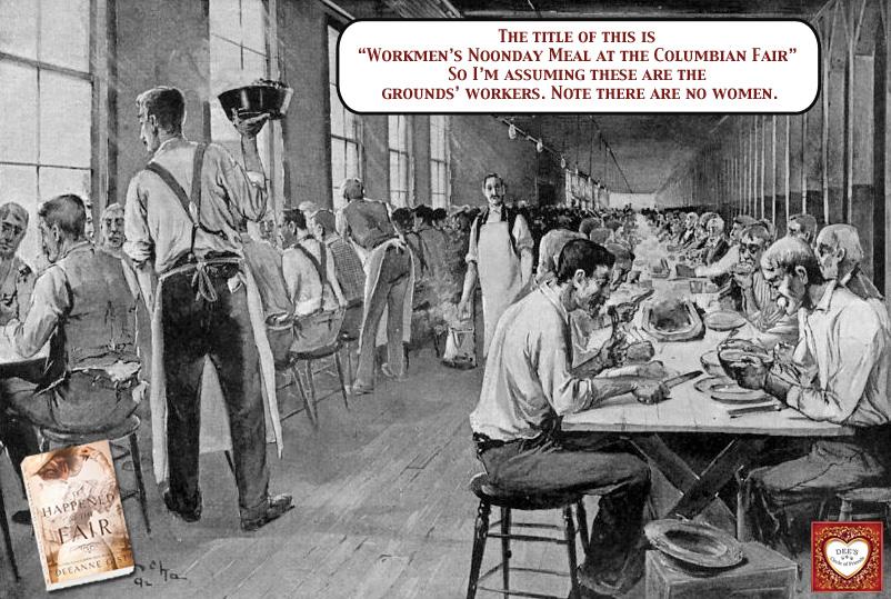 12_Workers'-Meal.jpg