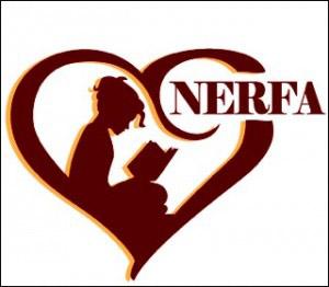 NERFA Award.jpg