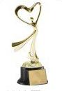 Heart of Excellenct Trophy.jpg