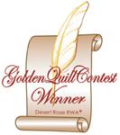 Golden-Quill_winner-gallery.jpg