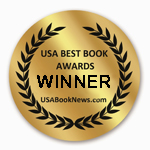 USA-Best-Book-Winner_gallery.jpg