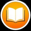 ibook