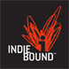 indie-bound