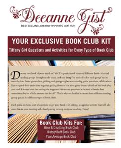 bookclubkit.jpg