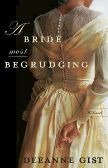 Bride-Most-Begrudging.jpg