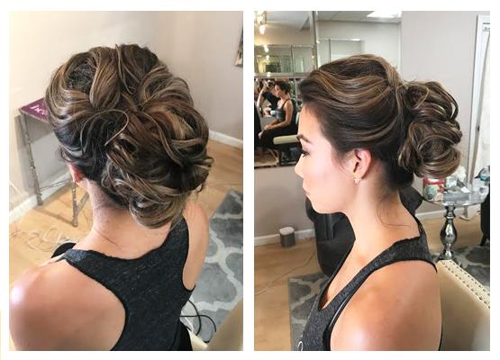 hairtrial.jpg