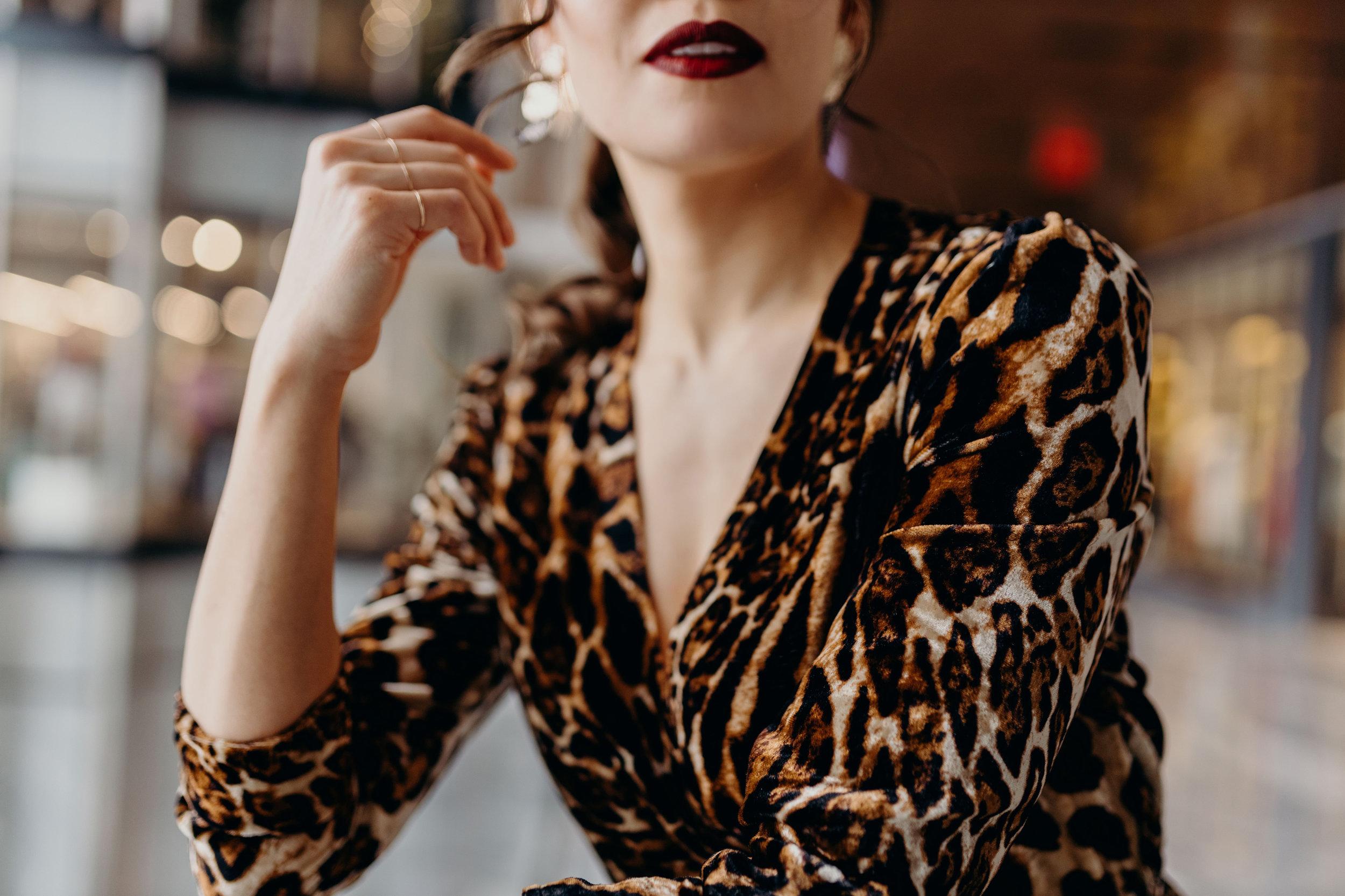Hudson-Leopard2.jpg