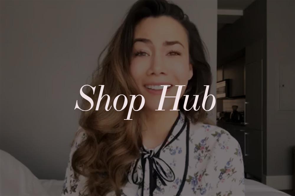 shophub.jpg