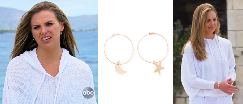 hannahwhitejewelry.png