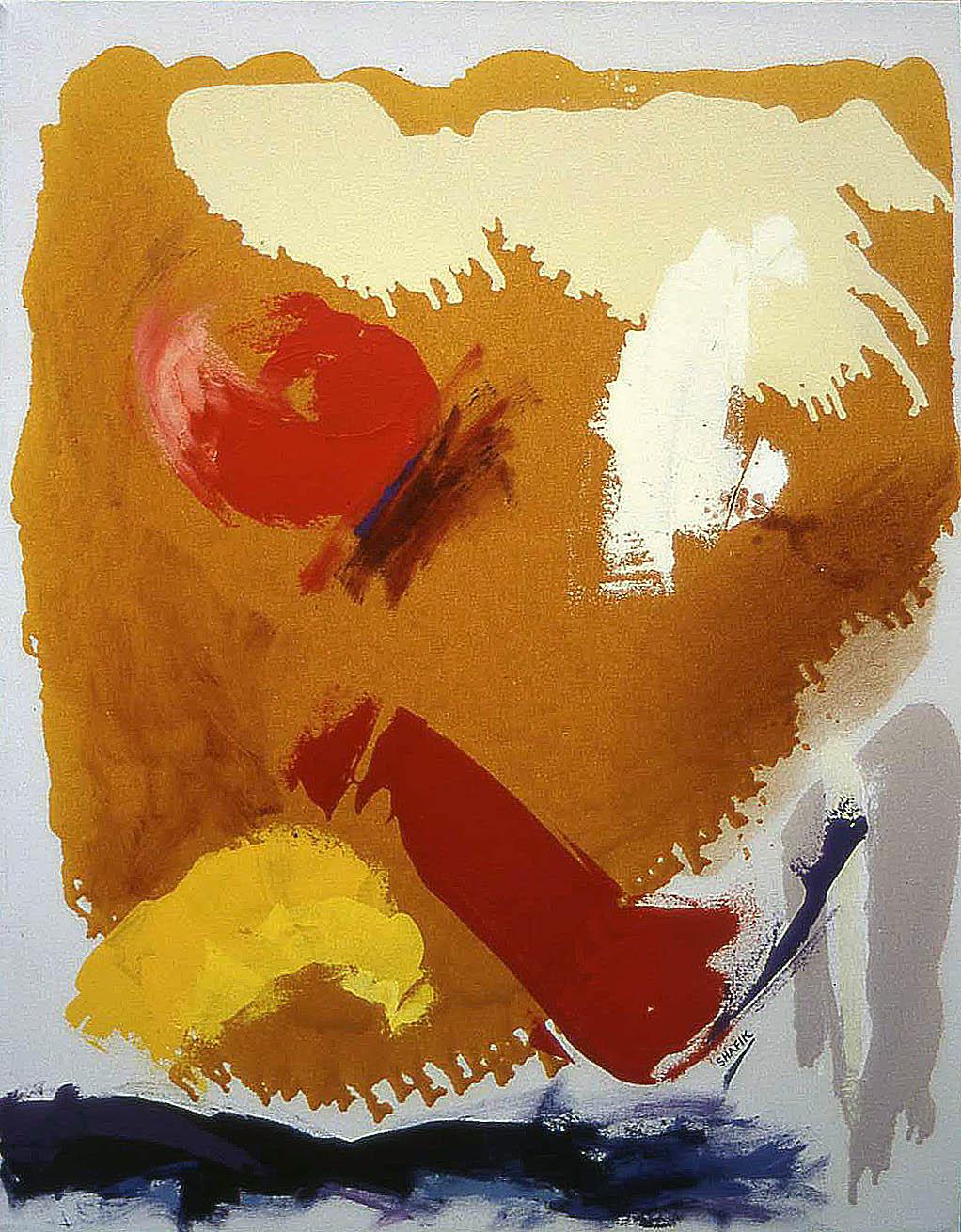 dominant_yellow.jpg
