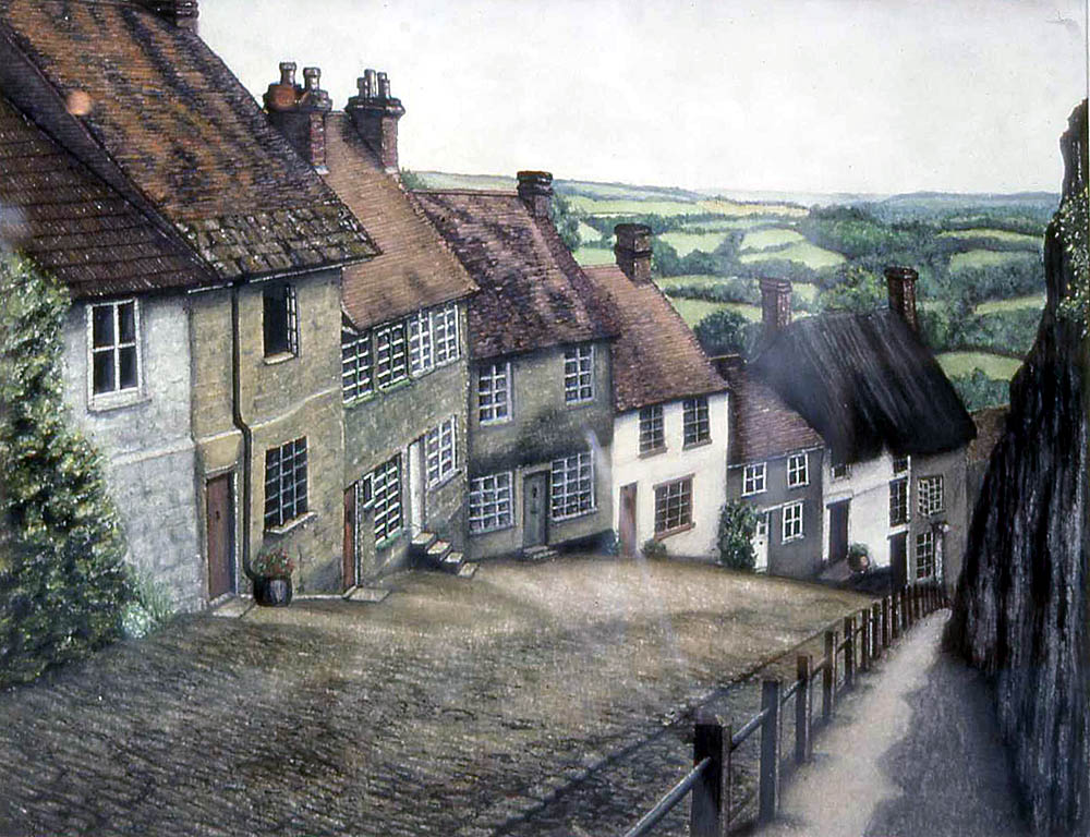 a_street_in_old_england.jpg