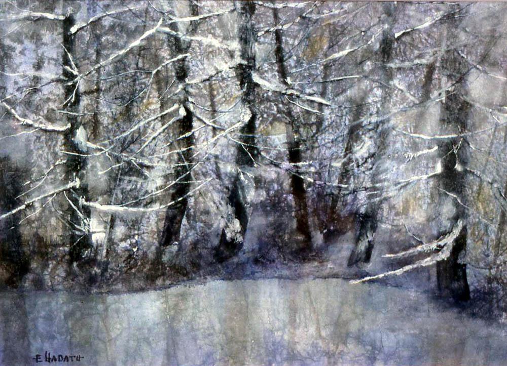 winter's_magic.jpg