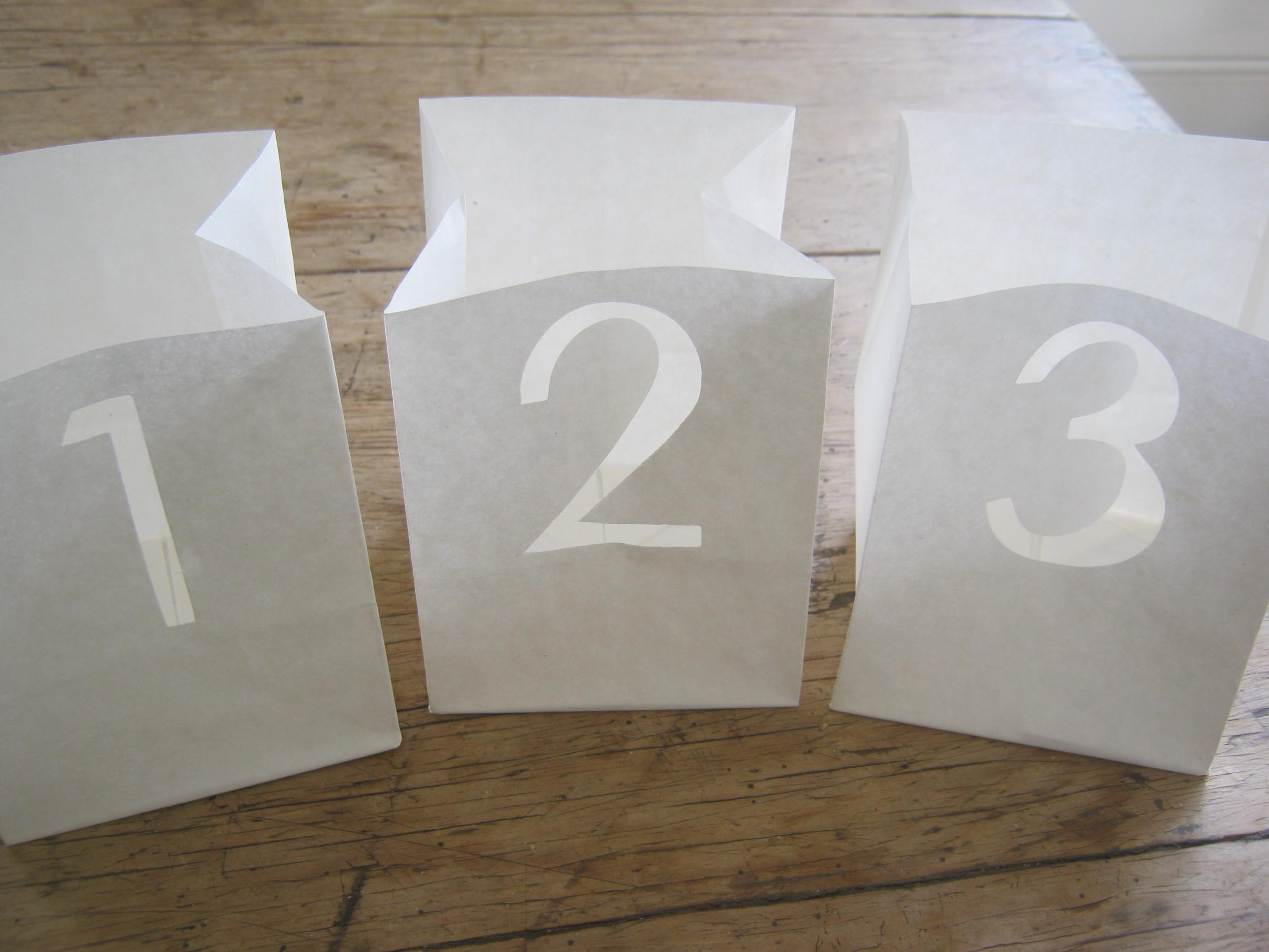 number hurricanes