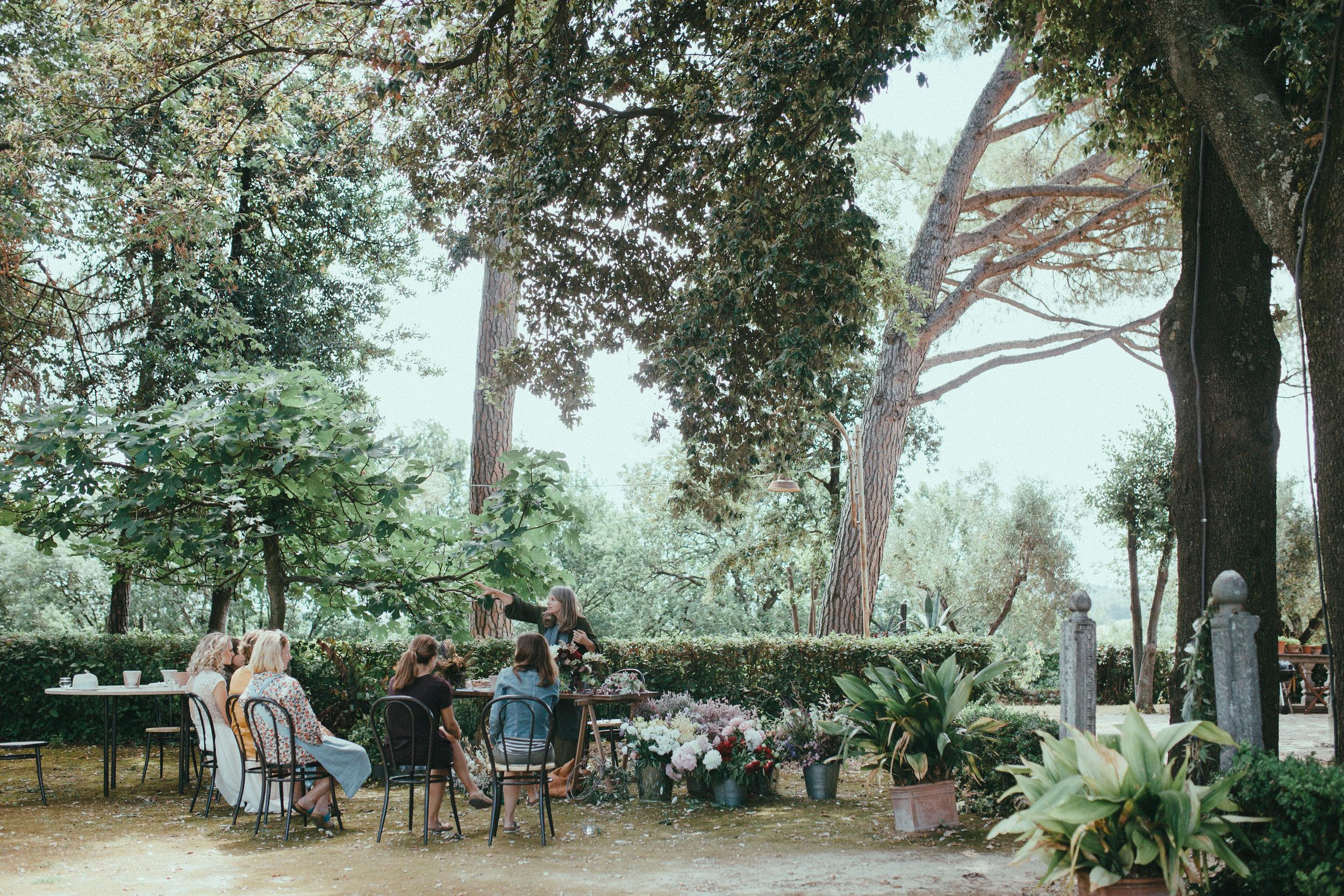 Primavera Flora (179).jpg