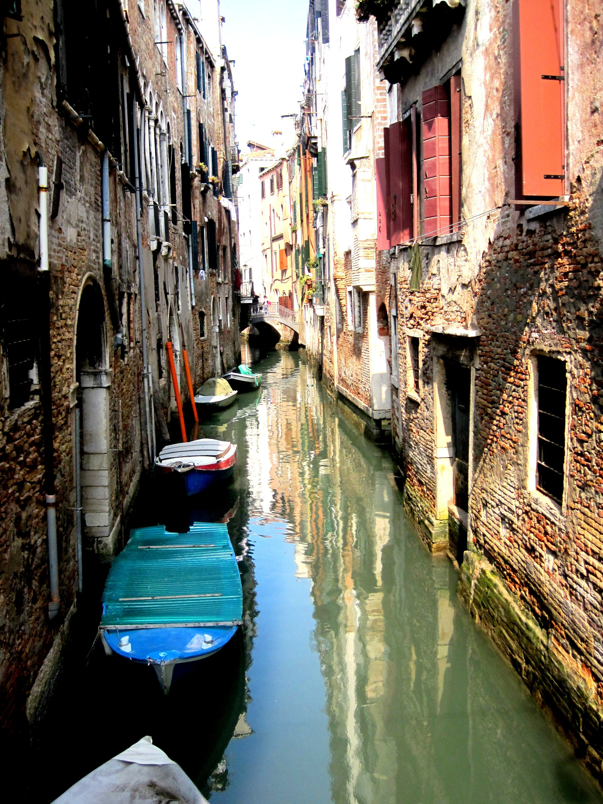 Italia 312 - Copy.JPG