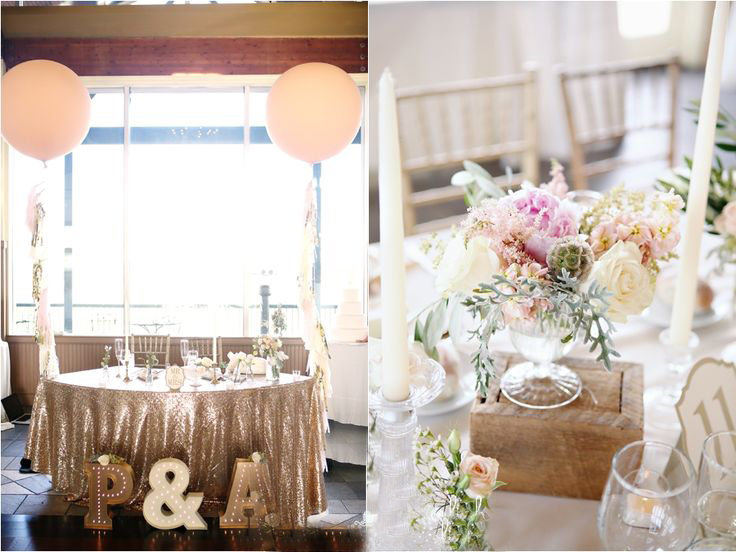 sweetheart table and detail.jpg