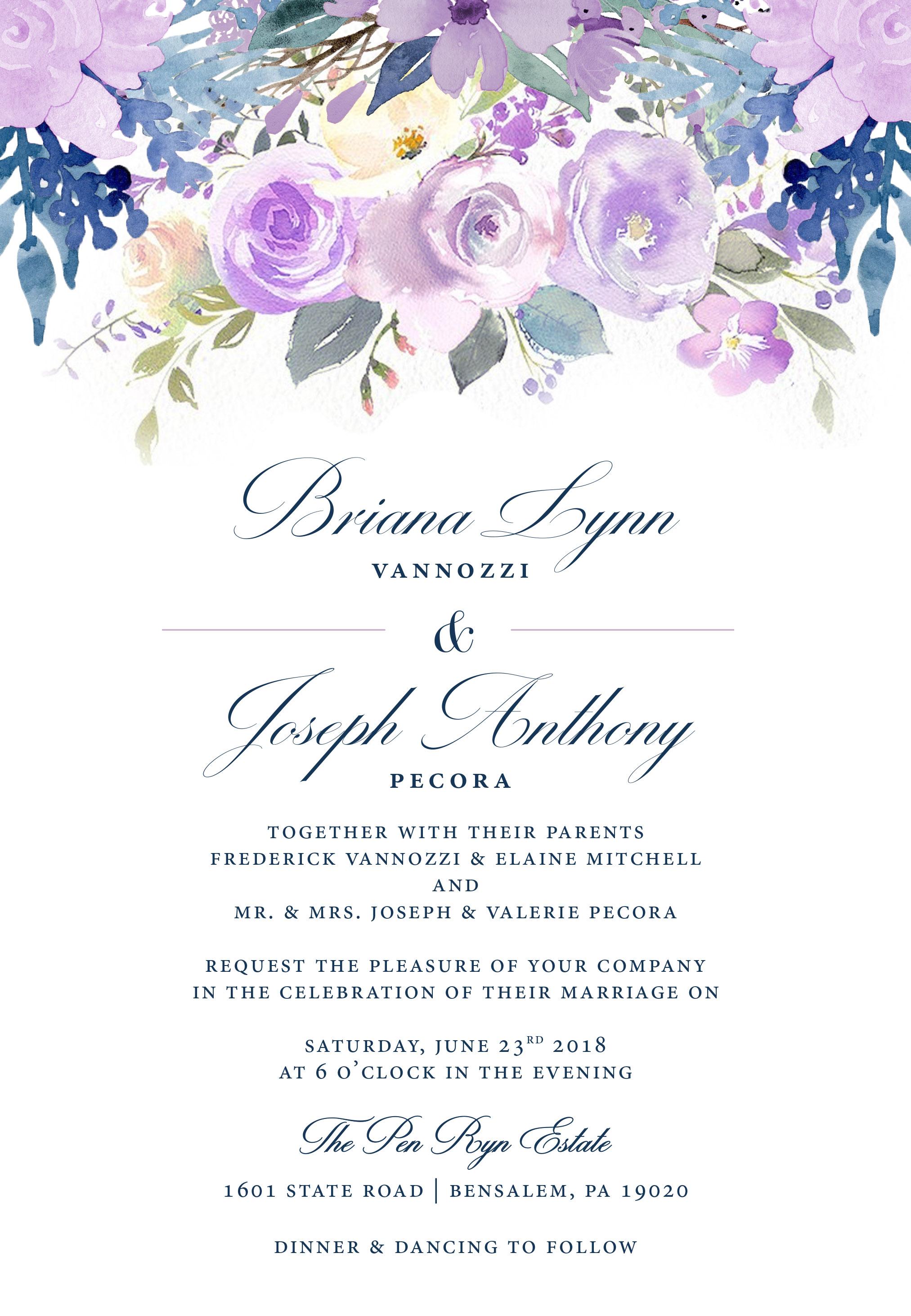 Brin_Invite_FINAL.jpg
