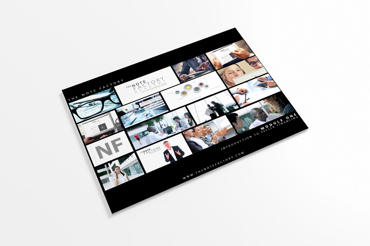 Module Booklet