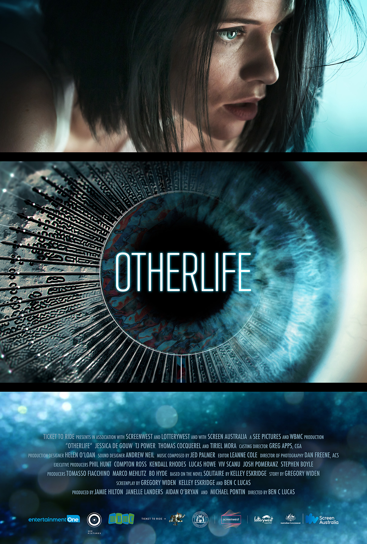 OtherLife_Poster-SMALL_@_72dpi_RGB_8Bit.jpg