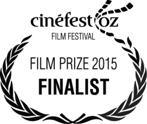 CinefestOZ_2015_Finalist.jpg