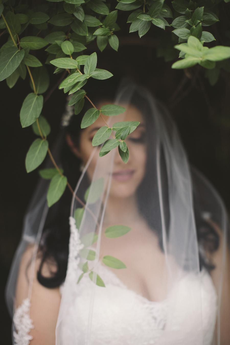 Maria Corona Photography 2016