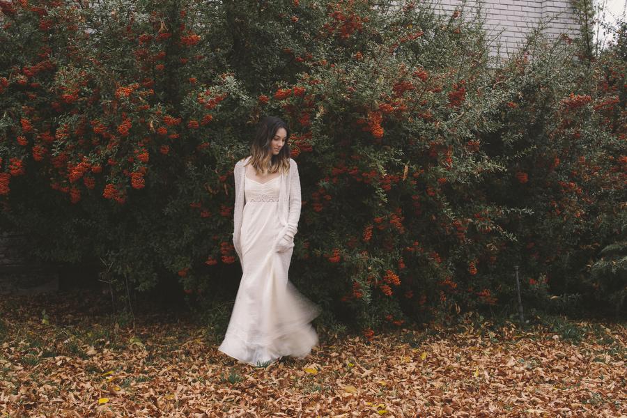 Maria Corona Photography Copyright 2016
