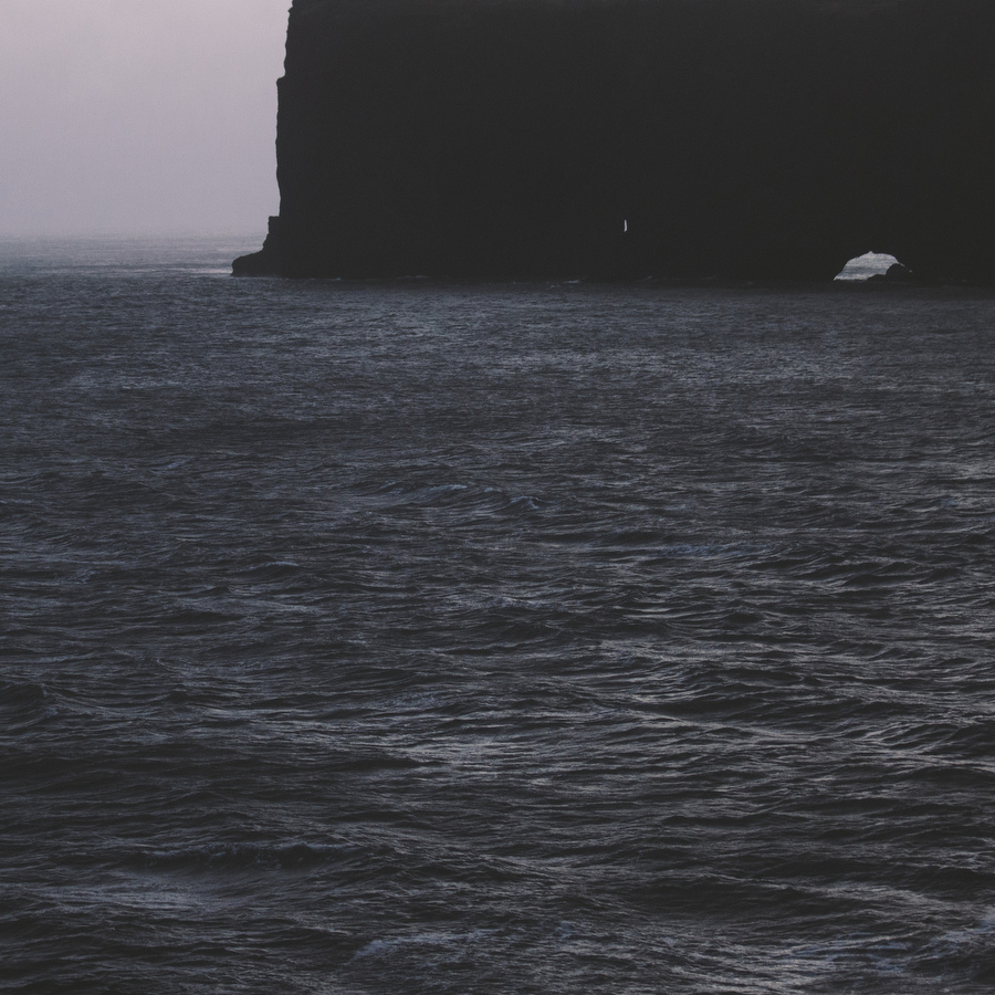 ICELAND_MARIACORONAPHOTOGRAPHY_TRAVEL_0032.JPG