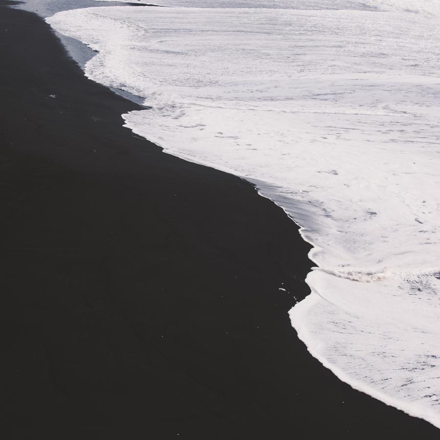 ICELAND_MARIACORONAPHOTOGRAPHY_TRAVEL_0042.JPG