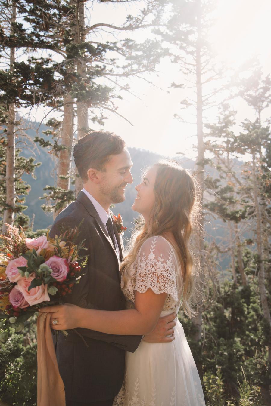 MARIACORONAPHOTOGRAPHY_wedding_utah0002.JPG